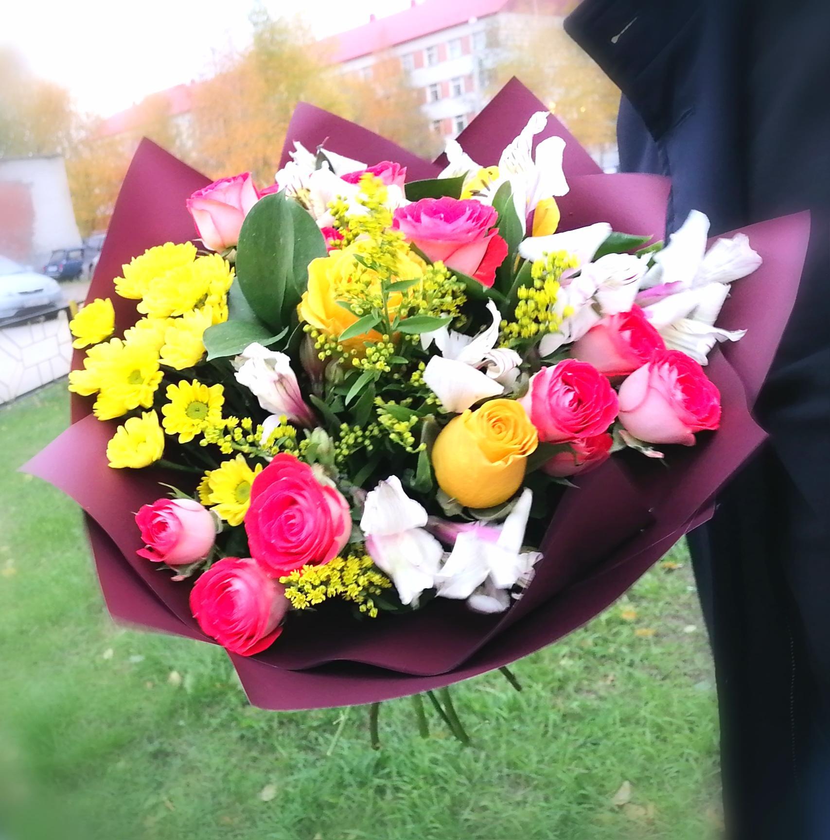 Купить цветы в нижневартовске цены, харькову искусственные цветы