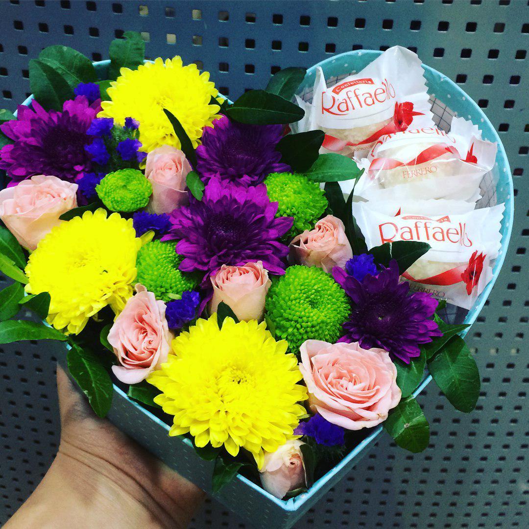 Доставка цветов по телефону в запорожье цена, доставка цветов
