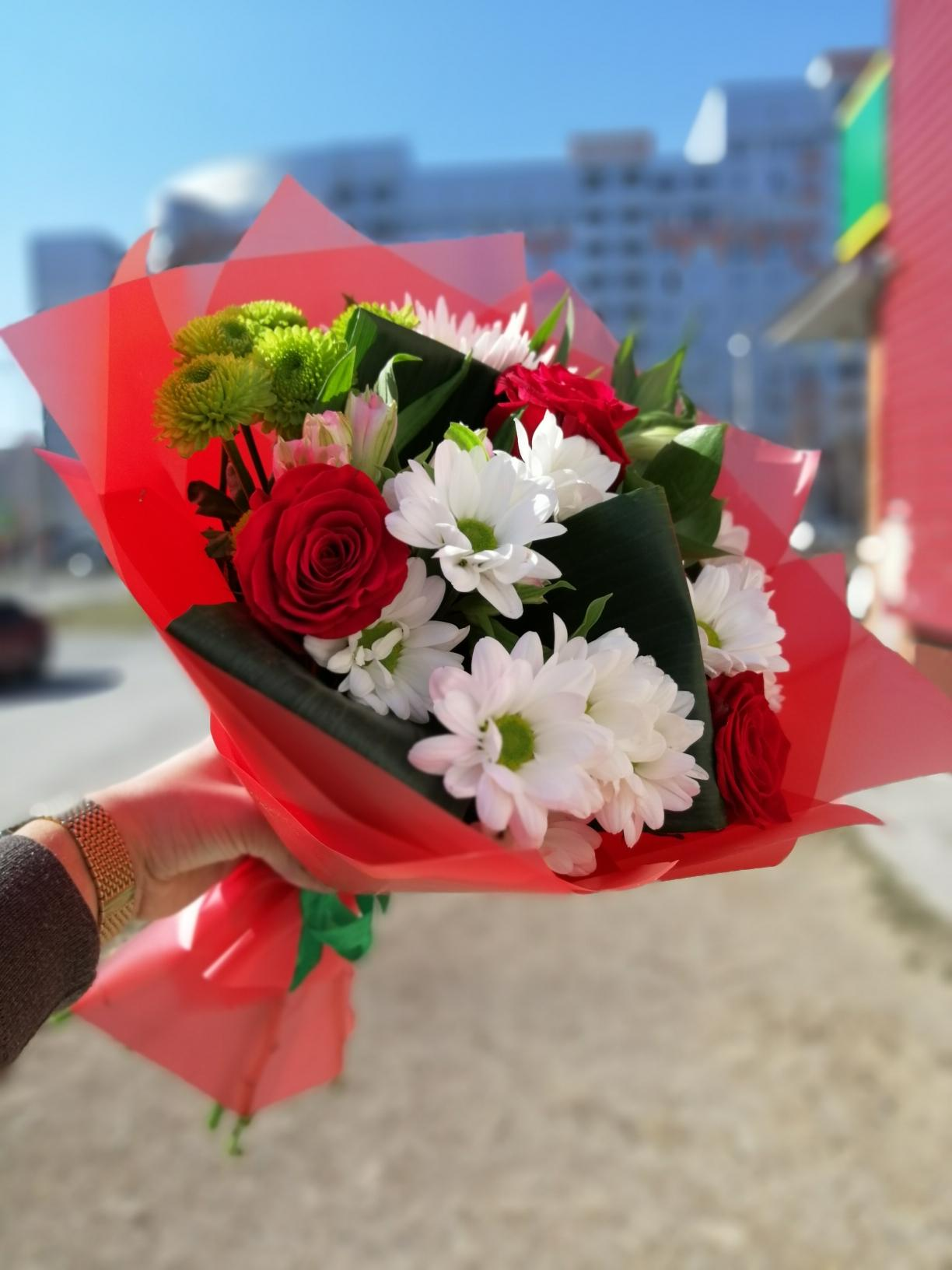 Доставка цветов собрать букетов, оренбургской области снег