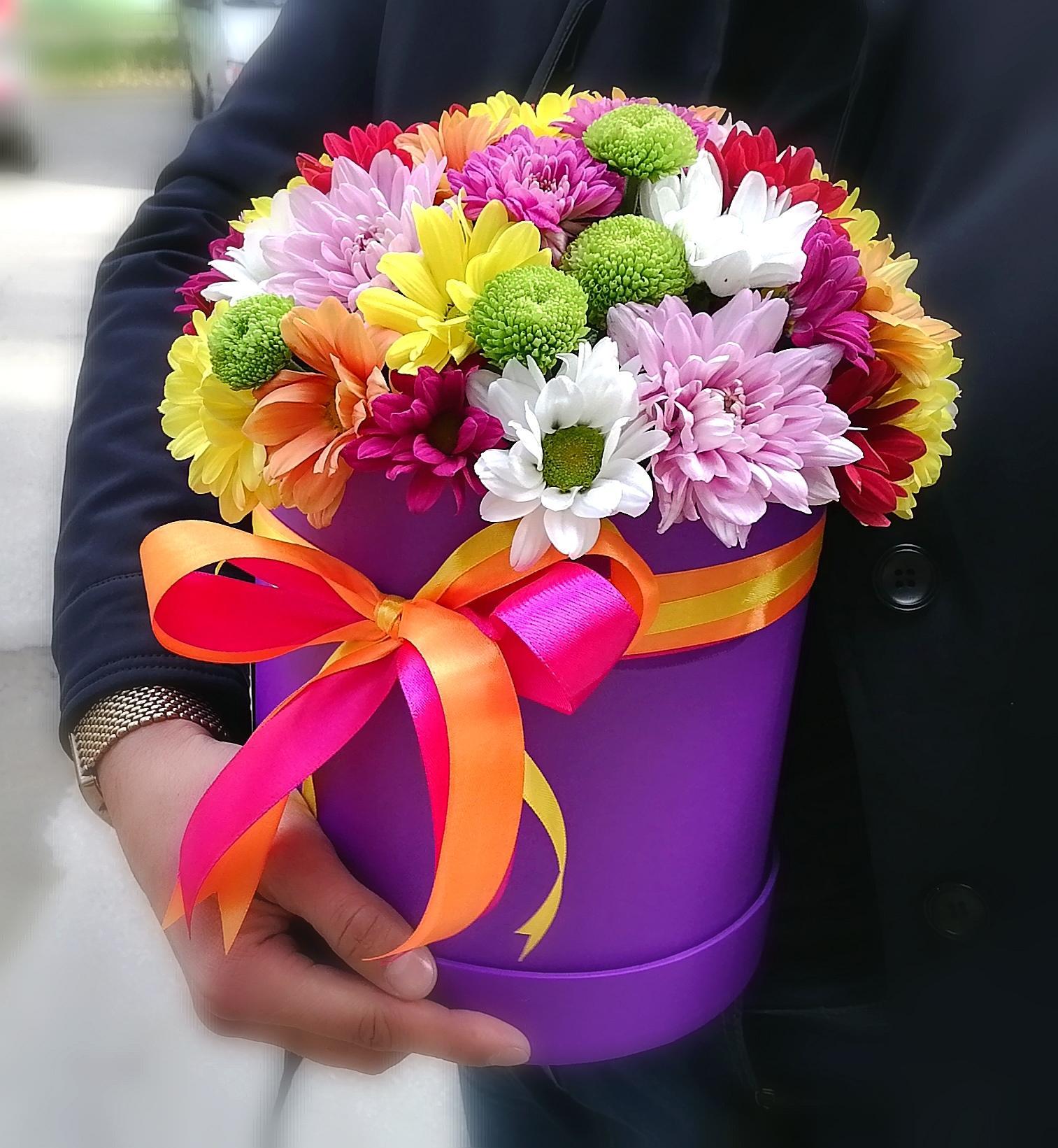 Купить цветы в нижневартовске цены, букеты москва