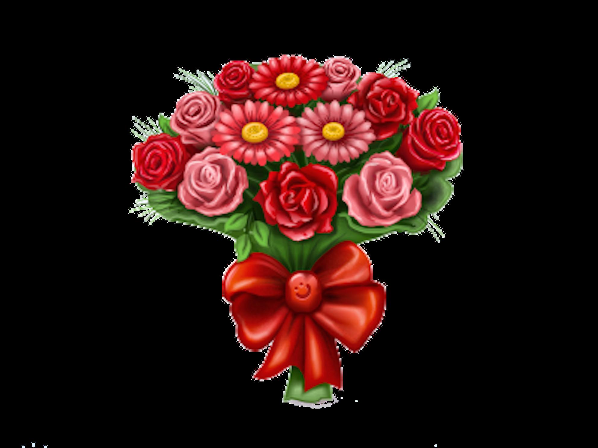 карта вин картинки цветы для аватарии что любителям старины
